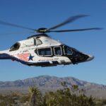 Airbus Helicopters заключила рекордные контракты на Heli-Expo 2018