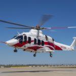 Bell 525 сможет начать полеты