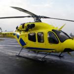 Bell поставил андоррской Heliand новый 429 HEMS