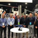 Bell продал восемь вертолетов в Life Flight Network