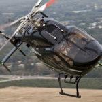 До конца года в Россию будет поставлено четыре Bell 429