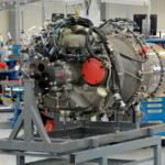 EASA сертифицировала двигатель для китайского H175