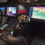 FAA требует сигнализатора режима работы ЭДСУ на Bell 525