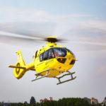 Китайская эра Airbus Helicopters