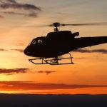 Крупный контракт Airbus Helicopters в Саудовской Аравии