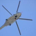 Офшорные и EMS операторы вертолетов на передовой прогресса