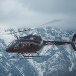 Первые Bell 505 Jet Ranger X отправятся в Непал