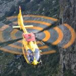 Первые H145 HEMS появятся в Новой Зеландии в 2019