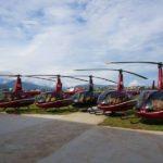 R66 завоевывает Непал