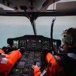 Сертифицирована система автоматической посадки на буровую платформу для H175