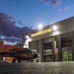 Sundance Helicopters: очередная жертва COVID из Лас-Вегаса