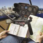 URALHELICOM подписала соглашение с Genesys Aerosystems