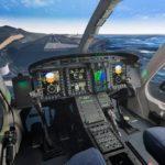 В Европе открылась академия Bell Helicopter